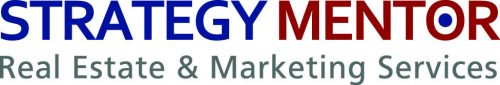 strategy-mentor-logo